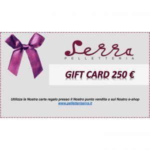 square-gift-card-250